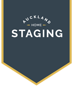Auckland Home Staging Ltd